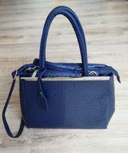 Orsay goße City Bag