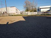 einstellerplatz paddockbox