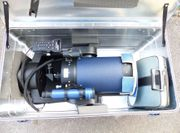 Teleskop Meade 8 Zoll LX90ACF