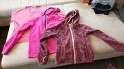 Kleider Paket Mädchen ab Größe