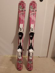 Technopro kinder Skier 100 cm