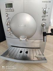 Siemens Surpresso S 65