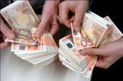 Schnelle finanzielle Hilfe in 72