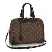 9598eb32dc2bc Neue Louis Vuitton Retiro Shoulder