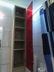 2 Badezimmer Hängeschränkchen L B