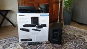 BOSE SoundTouch 220 Home Cinema