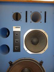 JBL 4344 Lautsprecher-Set