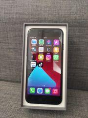iPhone 8 256Gb schwarz