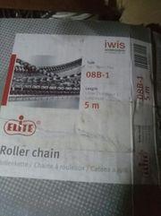 Antriebs Kette Roller Chain 08