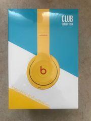 Beats Solo 3 wireless Club