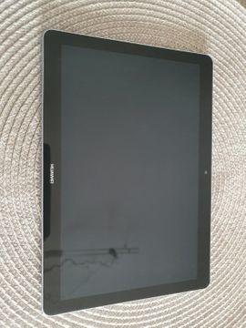 Huawei Handy - Huawei MediaPad T3 10