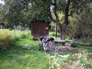 Mehrtägige Radtouren RR Gravel Cross