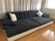 Couch zu verkaufen wie neu
