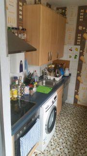 Einbauküche Schränke Ohne Geräte