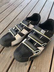MTB Schuh Gr 47