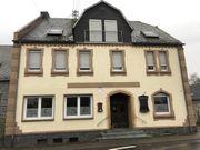 Gemütliche 3 ZKB-Dachgeschosswohnung in Hundsangen