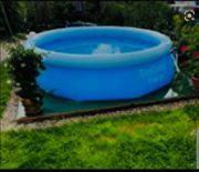 Bestway Pool 3 05 0