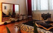 Stundenzimmer für Paare - Karlsruhe