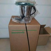 Thermomix TM5 inkl 2 Topf