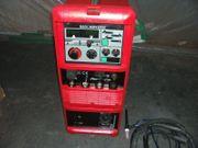 Fronius Magicwave 2600 AC DC