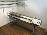 Drucker ROLAND RS-640 Grossformatdrucker