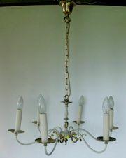 Kaiser Lampe Kronleuchter Lüster Deckenlampe