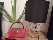 Original Longchamp Handtasche klein