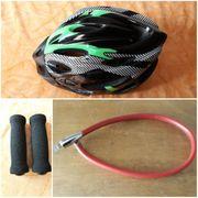Fahrradhelm Unisex für Erwachsene Jugendliche