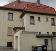 Doppelhaushälfte zu verkaufen OHNE MAKLER
