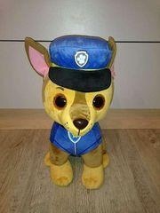 Ty Paw Patrol Stofftier Hund