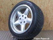 1x BMW Schnitzer 3101A OZ