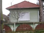 Haus in Ungarn am Balaton