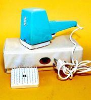 elektrisches Vibration Massage Geräte - funktioniert -