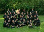 Bassist in gesucht für Musikschul-Blasorchester
