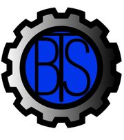 Betriebsmechaniker Industriemechaniker