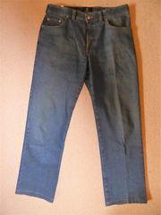 Jeans Gardeur Herren Gr 52