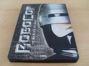 Boardwalk Empire1-2 Robocop1-3 Steel TarratinoBox