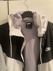 Nike sommerjacke original xl