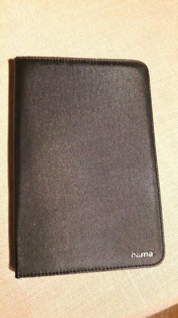 Schutzhülle für Tablet-PC 7 85