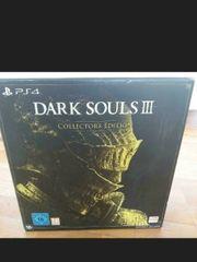 Dark Souls III Collector s