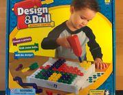 Kinderspielzeug Jungs