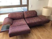 Möbel uvm Wohnungsauflösung