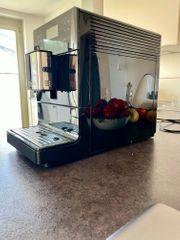MIELE Kaffeevollautomat CM 5300 mit