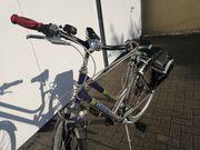 28 unisex Alu Fahrrad Marke