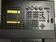 Grand MA2 on PC Command