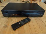 YAMAHA Compact Disc Player CDX-480 -NEUWERTIGER