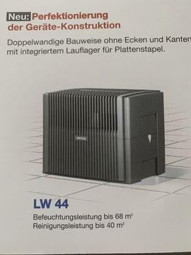 Venta Luftbefeuchter Luftreiniger: Kleinanzeigen aus Starnberg - Rubrik Haushaltsgeräte, Hausrat, alles Sonstige