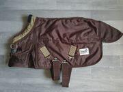 Tysons Breeches Regendecke 60 cm