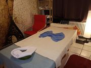 China Massage Wuppertal - Elberfeld
