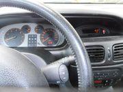 Renault Scenic Bj 01 2003